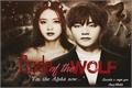 História: Code of the Wolf (Imagine Taehyung-BTS)