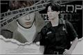 História: Cop - jikook