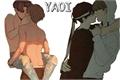 História: Doramas e animes de yaoi,mangás de yaoi