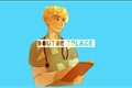 História: Doutor Solace
