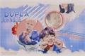 História: Dupla Jornada (Jeon JungKook)