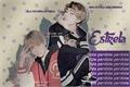 História: Estrela Perdida •Imagine Kim Taehyung•