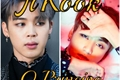 História: Fanfic JiKook - O Príncipe