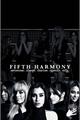 História: Fifth Harmony One Shots Hot