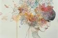 História: .flowers