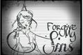 História: Forgive My Sins