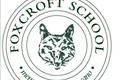História: Foxcroft School