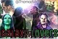 História: Galaxy Lovers