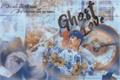 História: Ghost Love