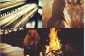 História: Girls and Blood - Reimagined Twilight