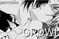 História: Growl