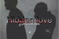História: Hidden love