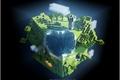 História: Minecraft - History of Universe