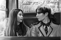 História: I hate you, I love you - Jungkook