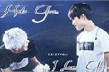 História: I Hate You, I Love You (Chansoo & Sebaek) - 2º Temporada