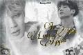 História: I Love You Appa *Jikook*