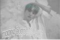 História: Imagine Suga BTS - HOT