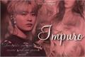 História: Impuro - Imagine Youngjae (Incesto)
