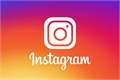 História: Instagram (BTS)