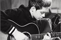 História: Instagram One Direction Shawn Mendes (Niallane)