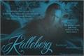 História: Kalleberg