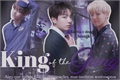 História: King of the gang - Jeon Jungkook
