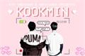 História: Kookmin