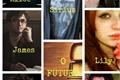 História: Lendo o futuro: A Pedra Filosofal by Lady Wynna