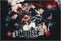 História: .limitless - YoungHo Seo, Yuta Nakamoto, Lee TaeYong