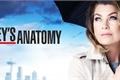 História: Melhores frases de Grey's Anatomy