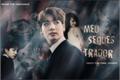 História: Meu sequestrador- BTS- jungkook