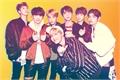 História: Mini Imagine BTS