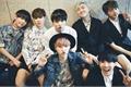 História: Mini Imagines BTS