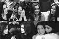 História: Mirrors ( Camila G!P )