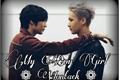 História: My Boy Girl ❁ Wontaek ❁ (E outros shipps)