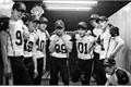 História: In love with a celebrity - Imagine Jongin - EXO