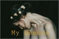 História: My Demons