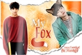 História: My Fox