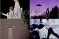 História: My New World (Hoseok Long Story)