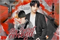 História: My secret ômega - Jikook