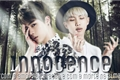 História: Namjin - Innocence