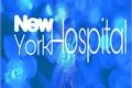 História: New York's Hospital