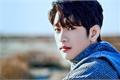 História: One Shot - Jinyoung Got7