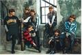 História: •Ones Shots BTS (incesto, Yaoi, Hentai)•