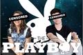 História: PlayBoy - Bibidro
