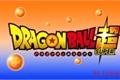 História: Poemas - Dragon Ball Super
