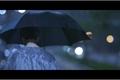 História: Rain - Curta imagine Jimin