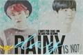 História: Rainy Day