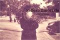 História: Reflexo Distorcido