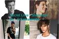 História: Secret Love - Shameron